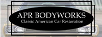 APR Bodyworks