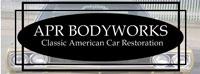 APR Bodyworks