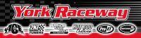 York Raceway